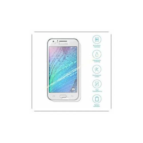 9H Samsung Galaxy J1 Ace Kırılmaz Cam