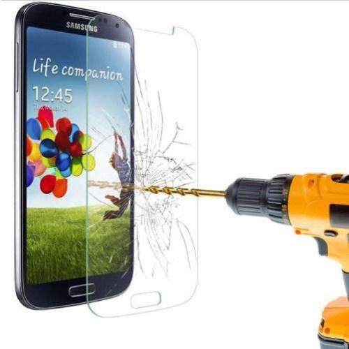 Samsung Galaxy S5 Kırılmaz Cam 9H