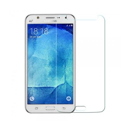 Samsung Galaxy E5 Kırılmaz Cam 9H