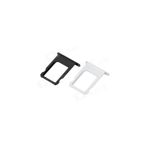 Apple İphone 5G Sim Yuvası