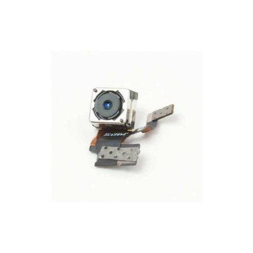 Apple İphone 5G Arka Kamera