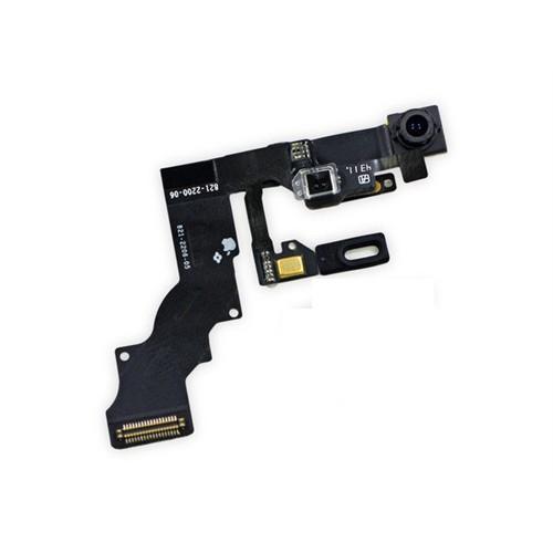Apple İphone 6 Plus Ön Kamera