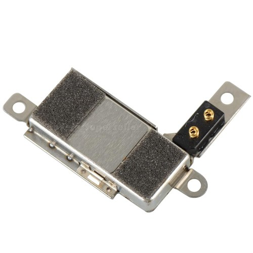 Apple İphone 6 Plus Vibratör
