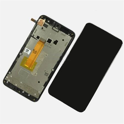 Vodafone Smart Prime 6 Dokunmatik+Lcd Ekran