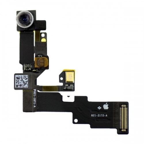 Apple İphone 6 Ön Kamera Sensör