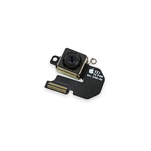 Apple İphone 6 Plus Arka Kamera