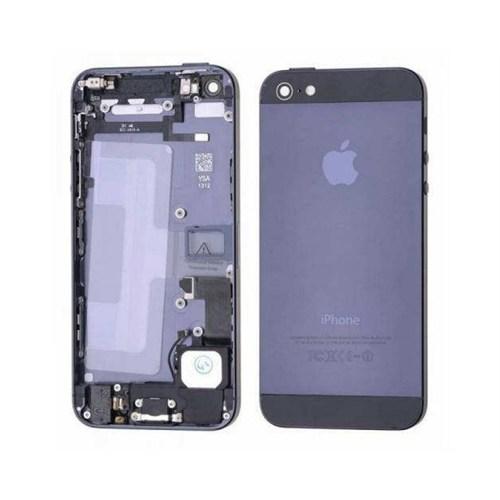OEM Apple İphone 5 Dolu Kasa