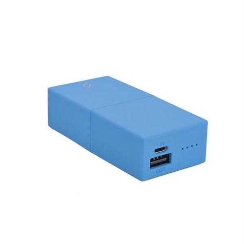 Ttec Powerbar 5.000Mah Taşınabilir Şarj Cihazı