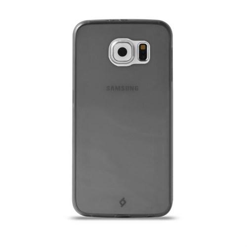 Ttec Elasty Koruma Kapağı Sam. Galaxy S6