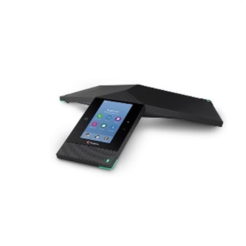 Polycom Realpresence Trio 8800 Ip Conference Phone For Microsoft Skype For Business/Lync Edition
