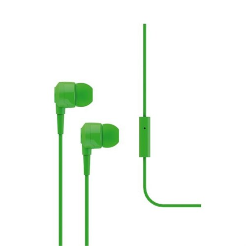 Ttec Mikro Mikrofonlu Kulaklık Joy (Mkrn) 3,5 Mm