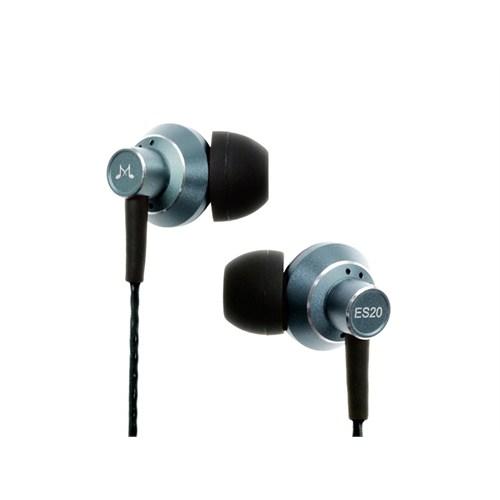 Soundmagic Es20 Gun