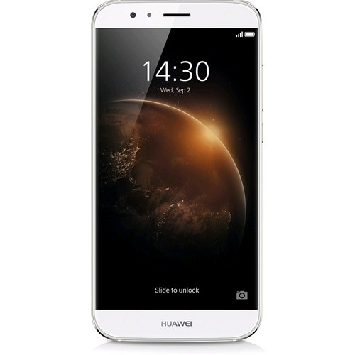 Huawei G8 (Huawei Türkiye Garantili)