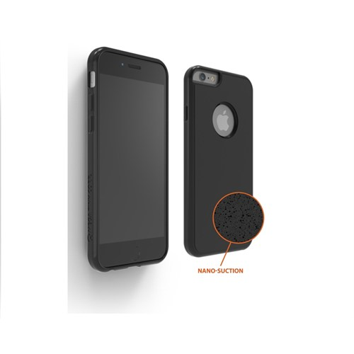 Iphone 5S Anti Gravity - Yapışan Iphone Kılıfı