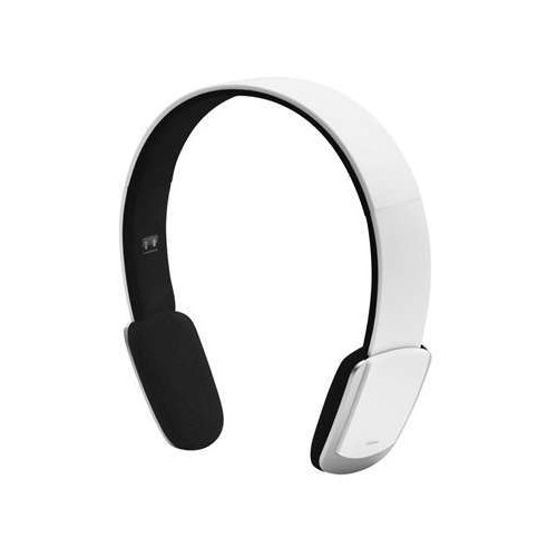 Jabra HALO 2 Bluetooth Kulaklık ( Beyaz )