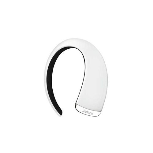 Jabra STONE 2 Bluetooth Kulaklık ( Beyaz )