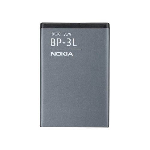 Nokia BP-3L Batarya