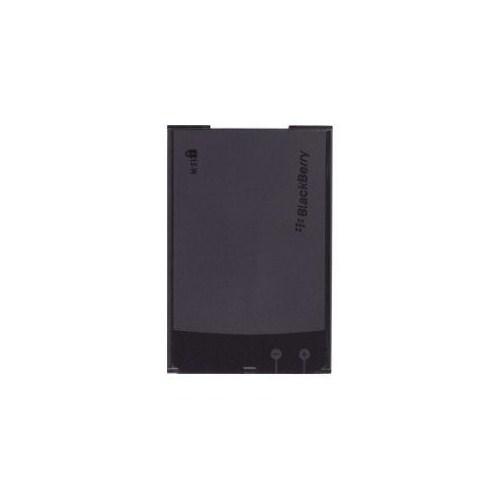 BlackBerry MS1 Batarya (9900 / 9700)