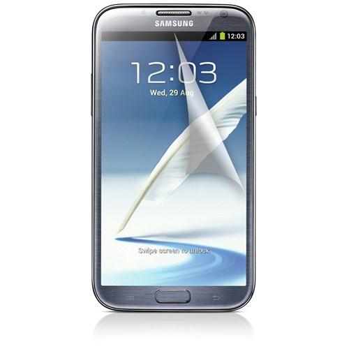 Greenmate Samsung Galaxy S3 Ekran Koruyucu