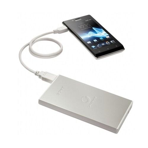 Sony CP-F2LSU 7000 mAh Taşınabilir Şarj Cihazı