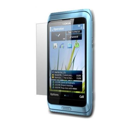 Nokia E7 CP-5004 Ekran Koruyucu