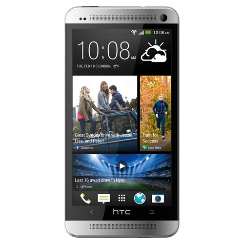 HTC One (HTC Türkiye Garantili)
