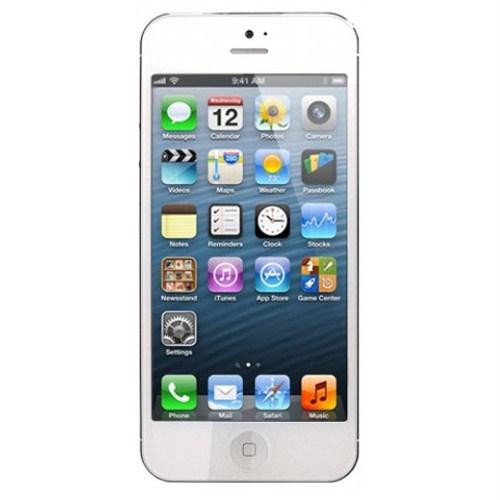 Apple iPhone 5 16 GB ( Beyaz )