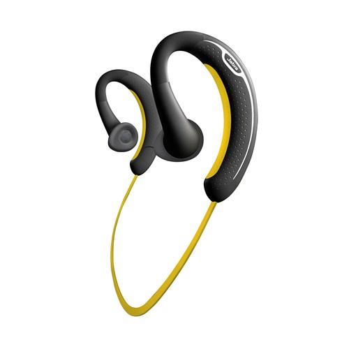 Jabra SPORT Bluetooth Kulaklık