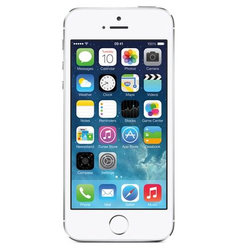 Apple iPhone 5s 16 GB (Apple Türkiye Garantili)