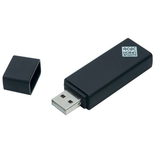 Native Union POP Phone, 01 ve 02 için USB Adaptör