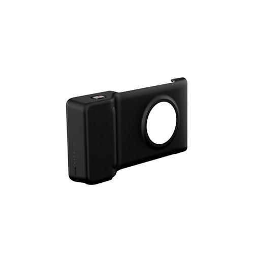 Nokia PD-95G Lumia 1020 Arka Kapak Siyah