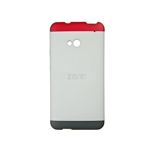 HTC One Arka Kapak 99H11105-00