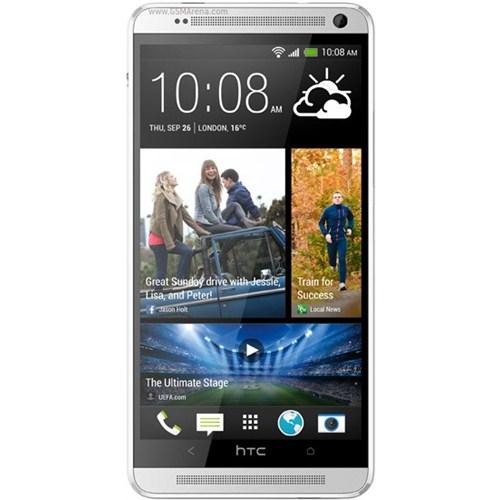 HTC One Max 16 GB