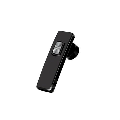 Goldmaster HP-1205 Bluetooth Kulaklık (Çift Telefon Desteği)