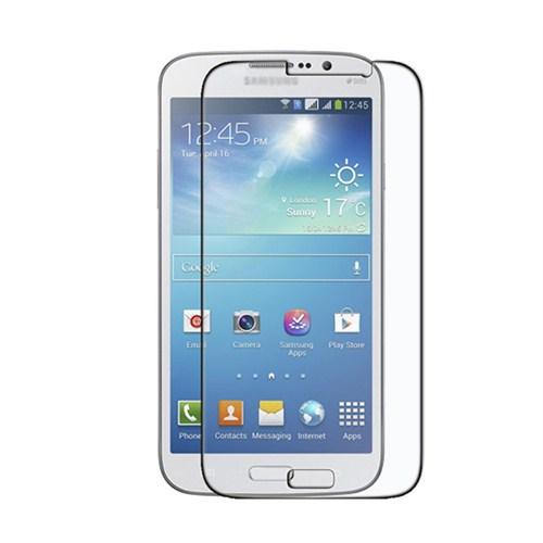 Microsonic Samsung Galaxy Mega 5.8 i9150 Ultra Şeffaf Ekran Koruyucu Film