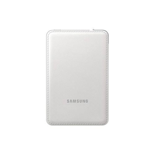 Samsung 3100 mAh Batarya Paketi EB-P310SIWEGWW