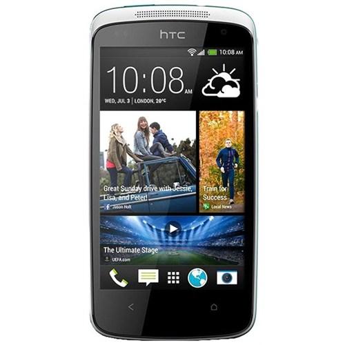 HTC Desire 500 Dual (HTC Türkiye Garantili)