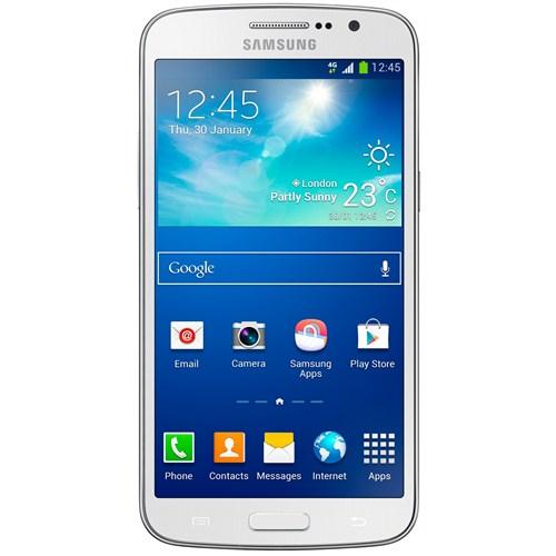 Samsung G7100 Galaxy Grand 2