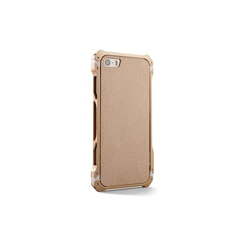 Element Case Apple iPhone 5/5s Sector 5 AU Gold Kılıf - API5-1027-DDWW