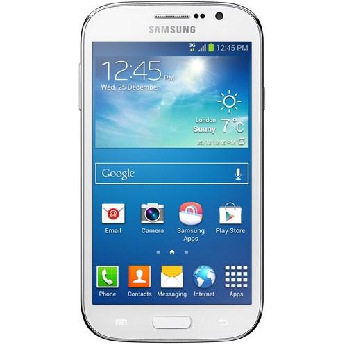 Samsung Galaxy i9060 Grand Neo (Samsung Türkiye Garantili)