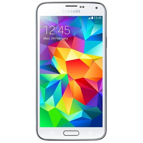 Samsung Galaxy S5 16 GB (Samsung Türkiye Garantili)