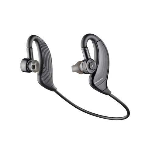 Plantronics BackBeat 903 + Stereo Bluetooth Kulaklık