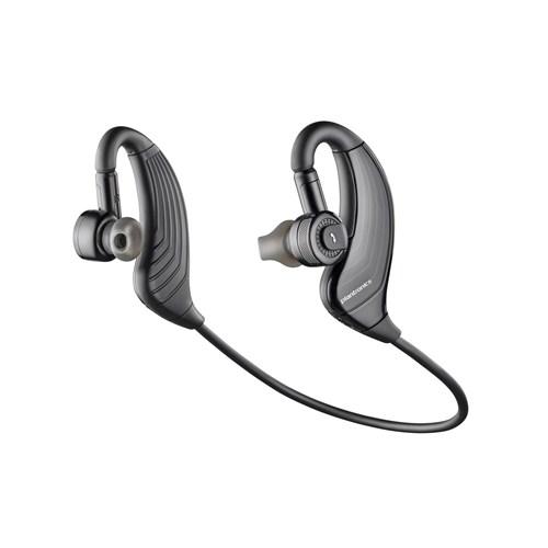 Plantronics BackBeat 903 + Stereo Bluetooth Kulaklık