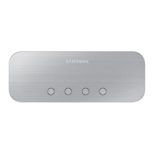 Samsung Wireless Speaker (SB330) - Beyaz - EO-SB330EWEGWW