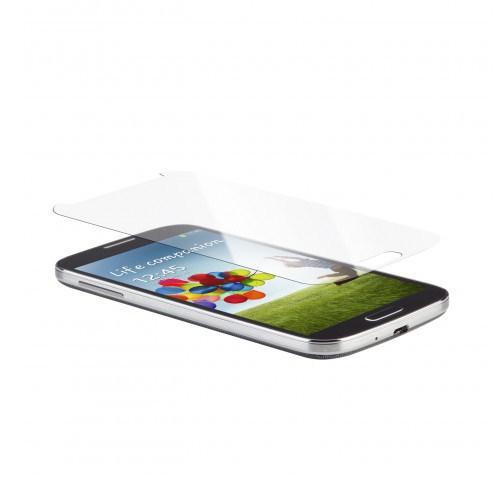 Speck Shieldview Samsung Galaxy S4 i9500 Ekran Koruyucu Film (3 Ön, Parlak)