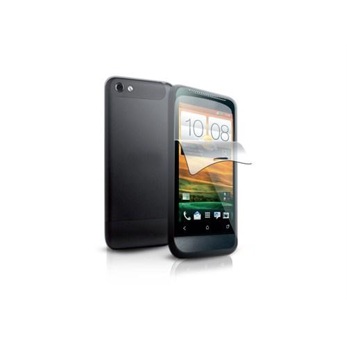 Petrix HTC One V Ekran Koruyucu - PFHV