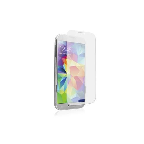 Sbs Samsung Galaxy S5 Ekran Koruyucu - Tescreenglasss5