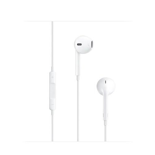 I-Tech Gear iPhone/iPad Kulakiçi Kulaklık
