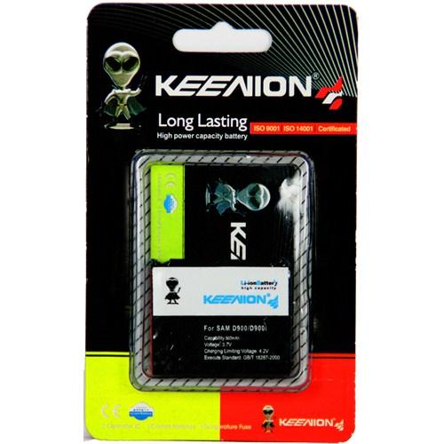Case 4U Keenion AB503442CU 800 mAh Batarya