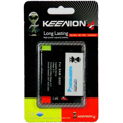Case 4U Keenion EB575152VU 1500 mAh Batarya